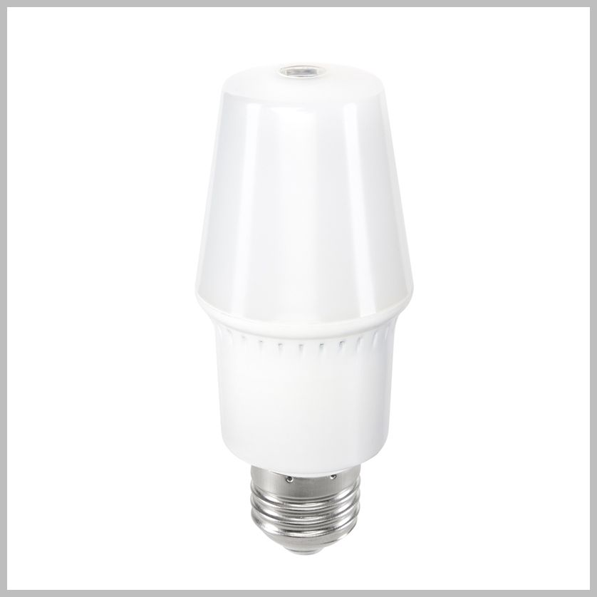 37 Reference Of Led Light Bulbs Bunnings In 2020 Led Light Bulbs Led Light Box Led Lighting Bedroom