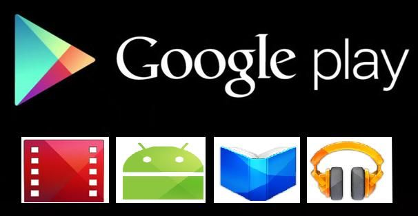 NaveenGFX Best Google Play Apps for your Android Tablet in 2 - best of google play