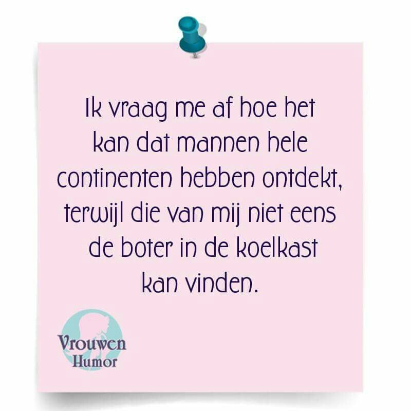 Hoe Quotes: Nederlandse Dutch Quotes