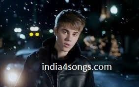 Justin Bieber Mistletoe Hd Song Download Latest Mp3 Songs Mp3 Songs Online Donload Mp3 Song With Images Justin Bieber Mistletoe Justin Bieber Music Videos Mp3 Song