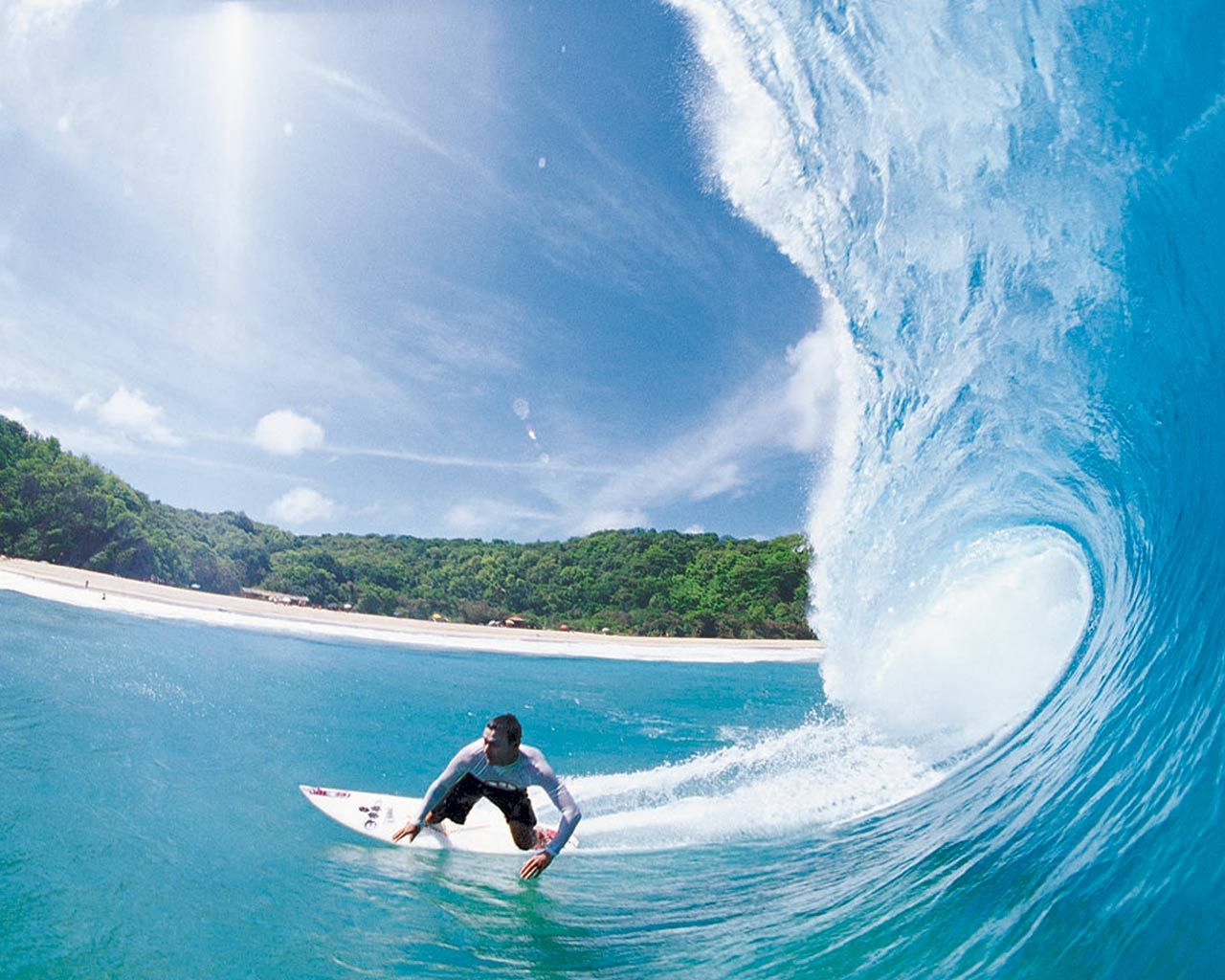 Hd surfing wallpapers wallpaper hd wallpapers pinterest hd surfing wallpapers wallpaper voltagebd Choice Image