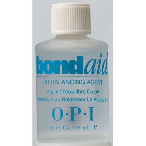 how to use opi bond aid