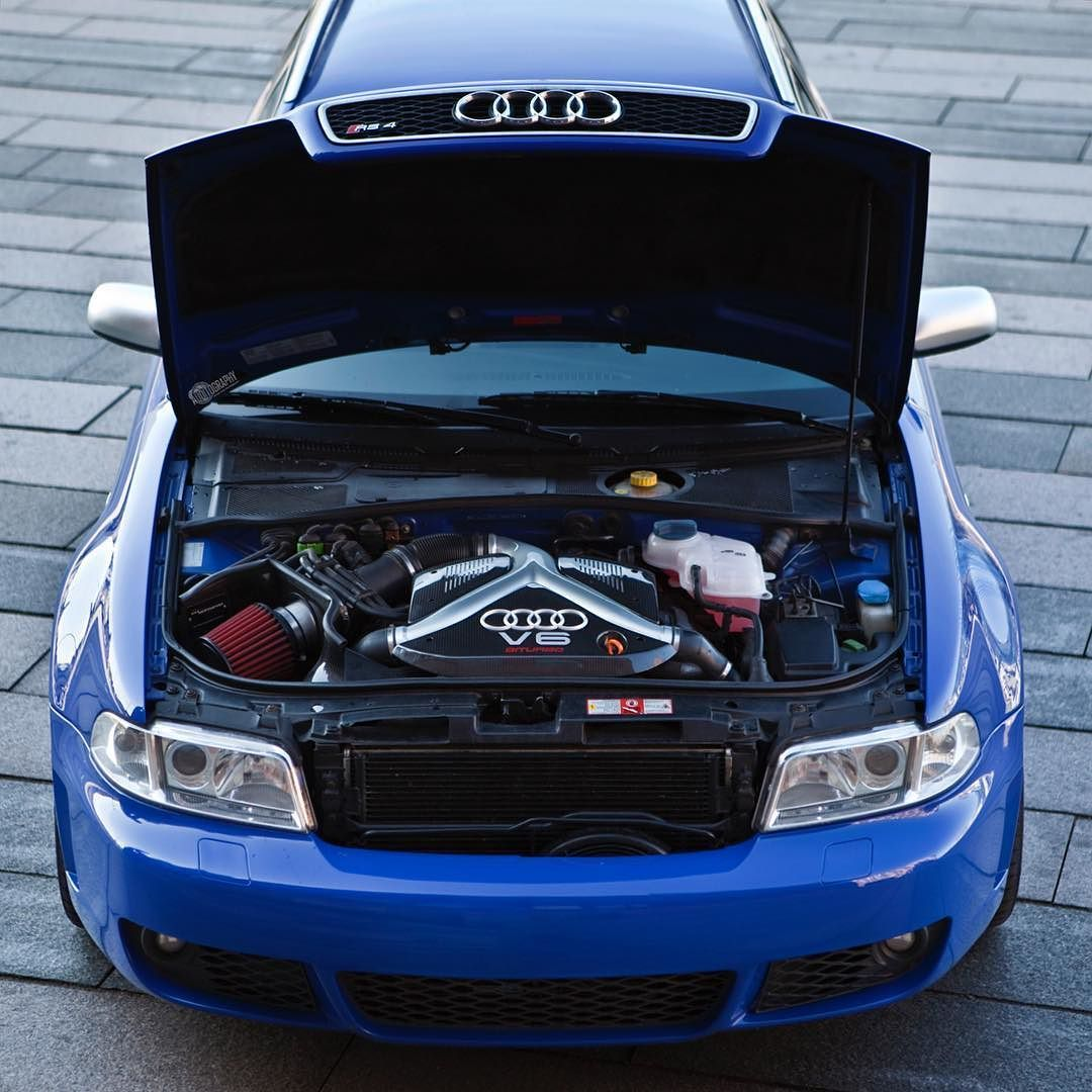 This thing is so good looking b5 s4 lows and go stanceworks b5 s4 lows and go stanceworks audi a4s4 pinterest audi a4 oil change and vehicle fandeluxe Images