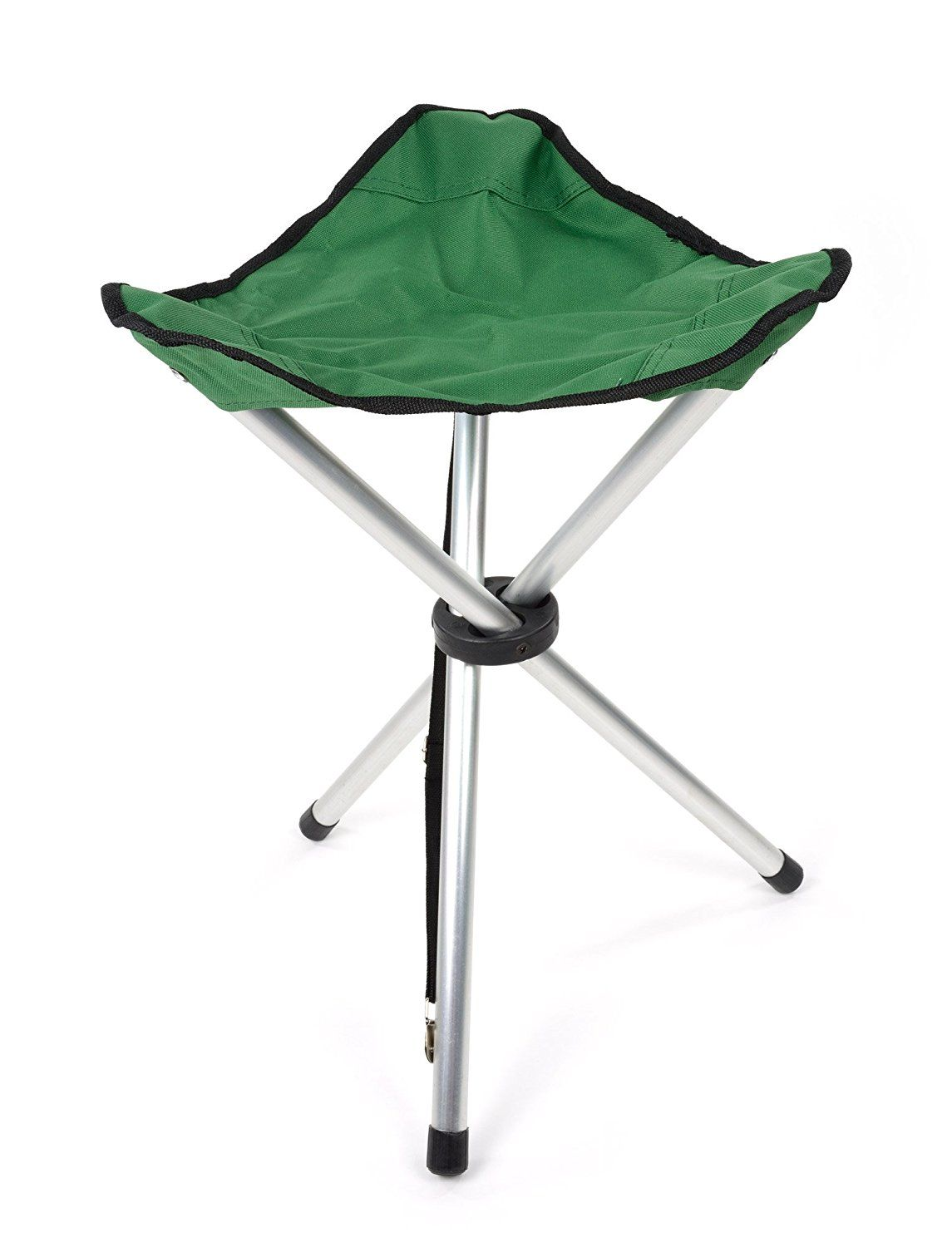 Amazon Stativ Trailside Tripod Folding Stool Click Image For More Details