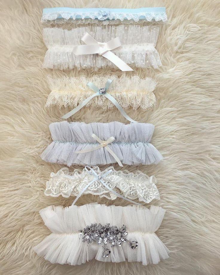10++ Wedding traditions garter toss ideas