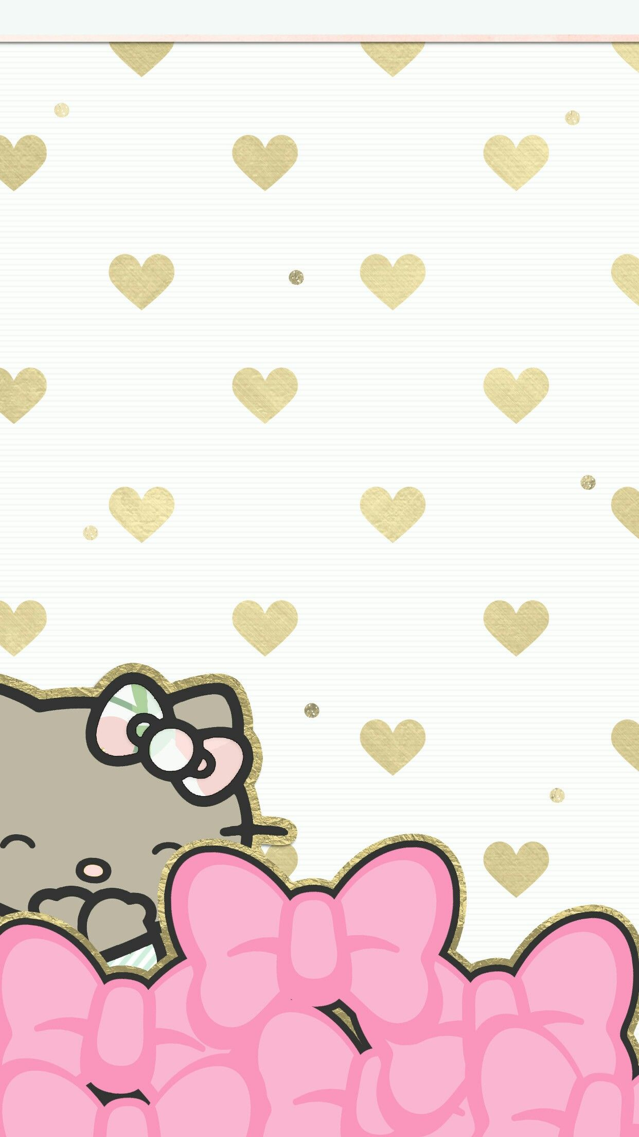 Top Wallpaper Mobile Hello Kitty - 8cf63d611476a1ecb89bc2c82d08fa7b  Picture_479285.jpg