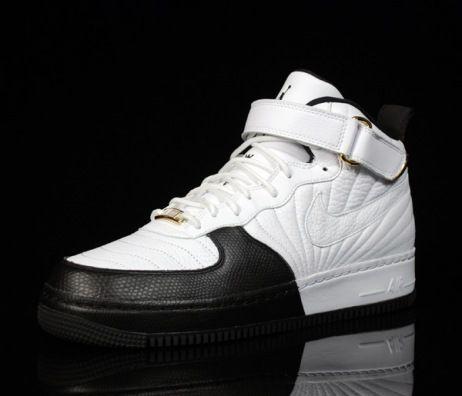 On Sale 2008: The Year of Air Jordan - Air Jordan Fusion 12 | Air ...