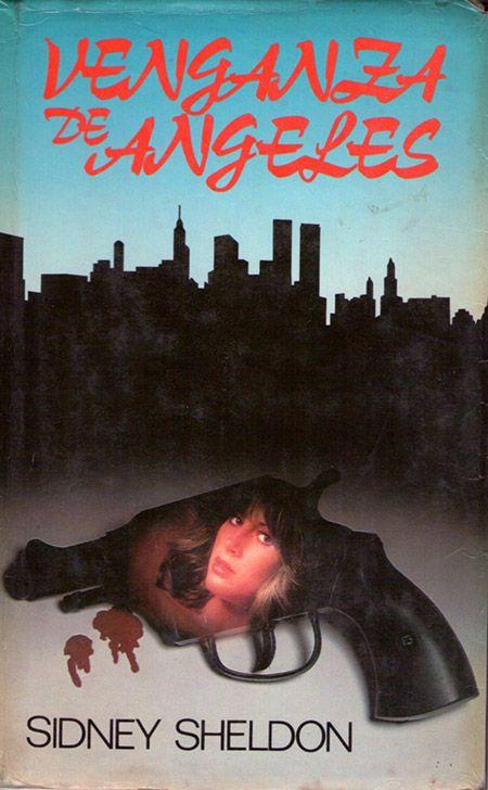 Venganza de ángeles   Epub - http://todoepub.es/book/venganza-de-angeles/ #epub #books #libros #ebooks
