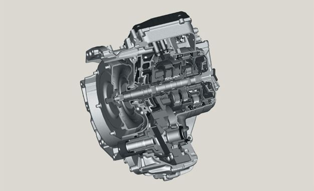 Zf Recalls Nine Speed Automatic For Random Drops Into Neutral
