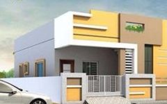 Indian Home Design Software Free Download Full Version Using Entrance Door In South And Paint House Images For Modern House Plans Bangalore In 2020 Exterior House Colors