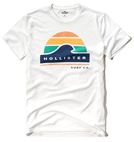 vende descuento elige lo último Pin by Mandeep Kumar on Tees yuvi | Hollister mens, Graphic ...