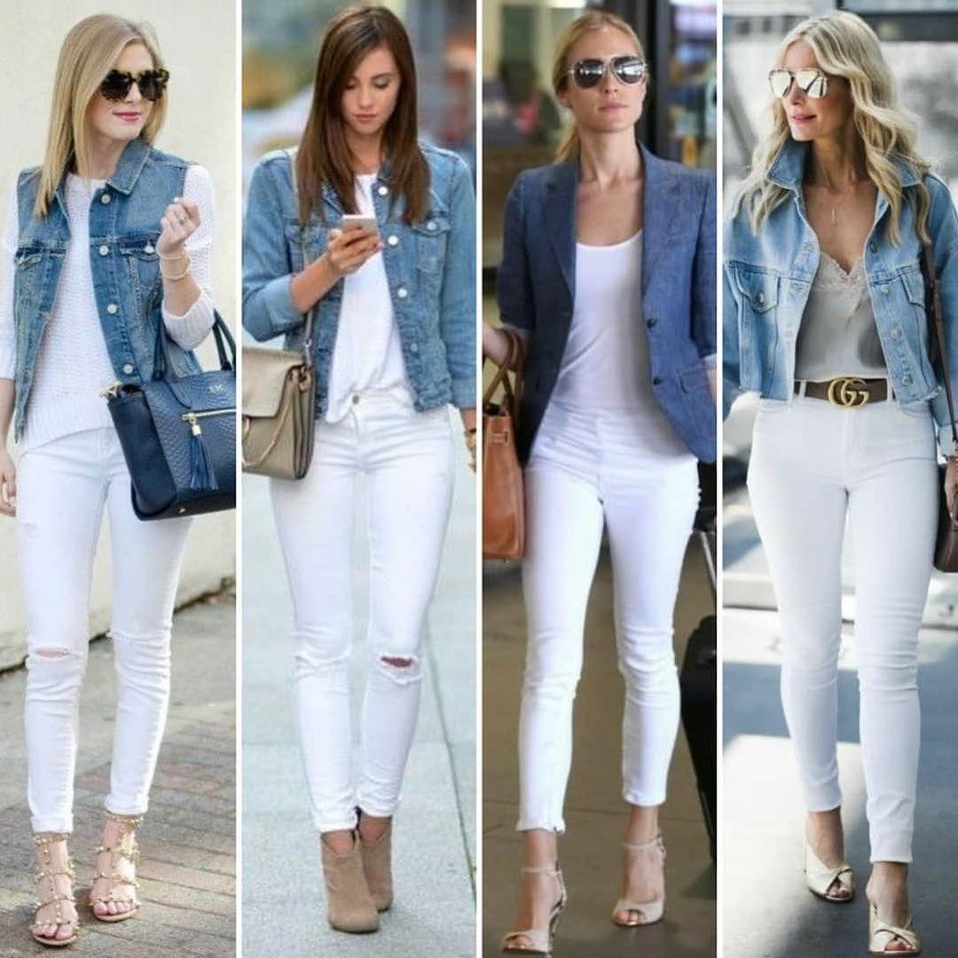 Lookdodia Style Moda Estilo Inspiration Chique