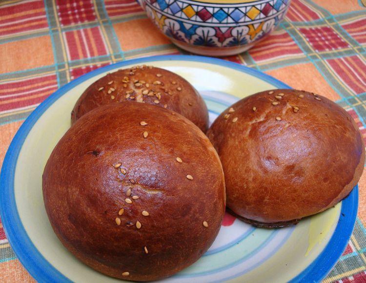 Popular Moroccan Eid Al-Fitr Food - 8cf6a9a8a967e36b426dd14efdd0b198  HD_138773 .jpg
