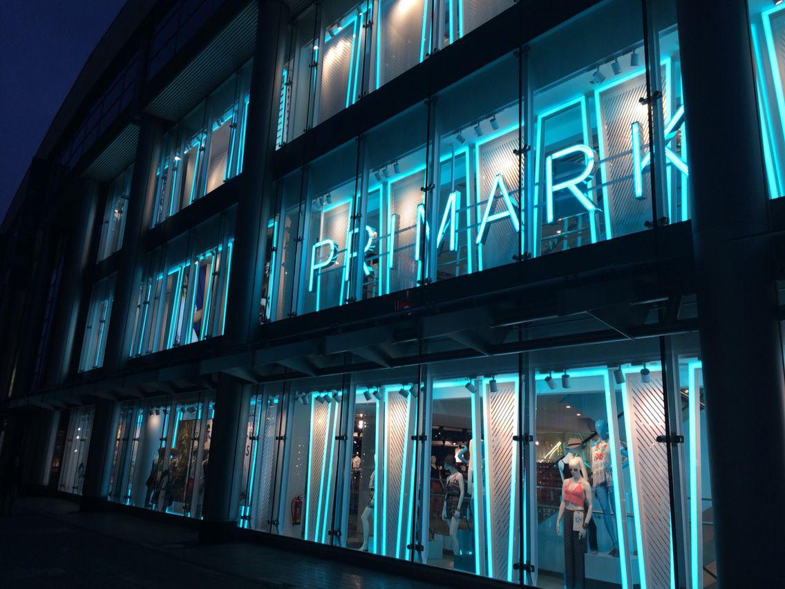 #primark | Düsseldorf