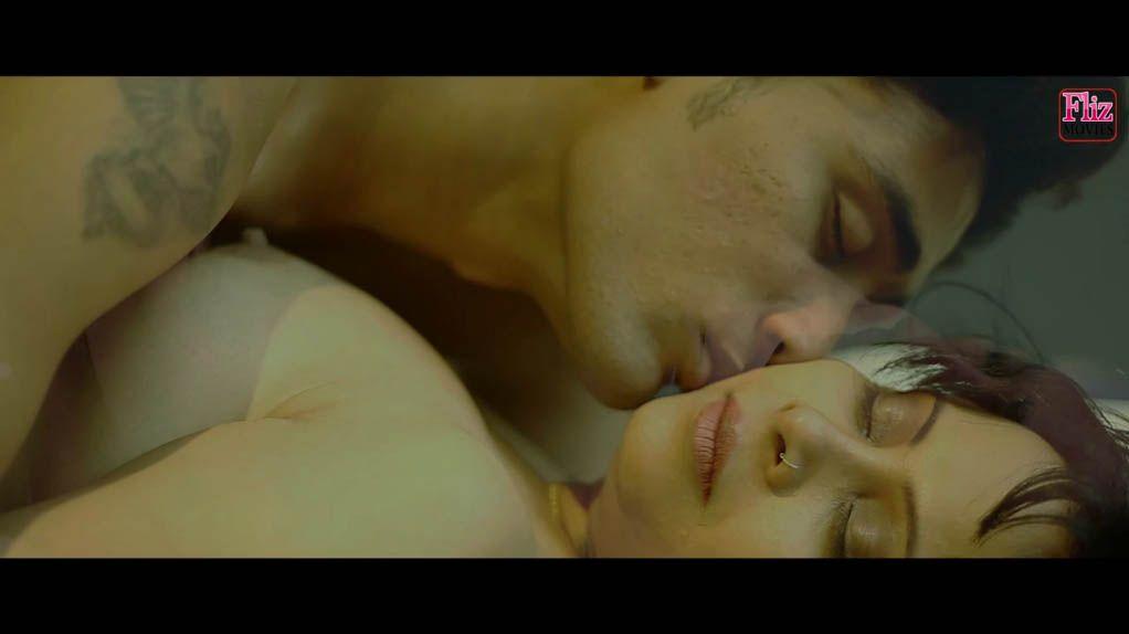Hoax Hindi Season 1 Complete In Hd Movies Online Free Film