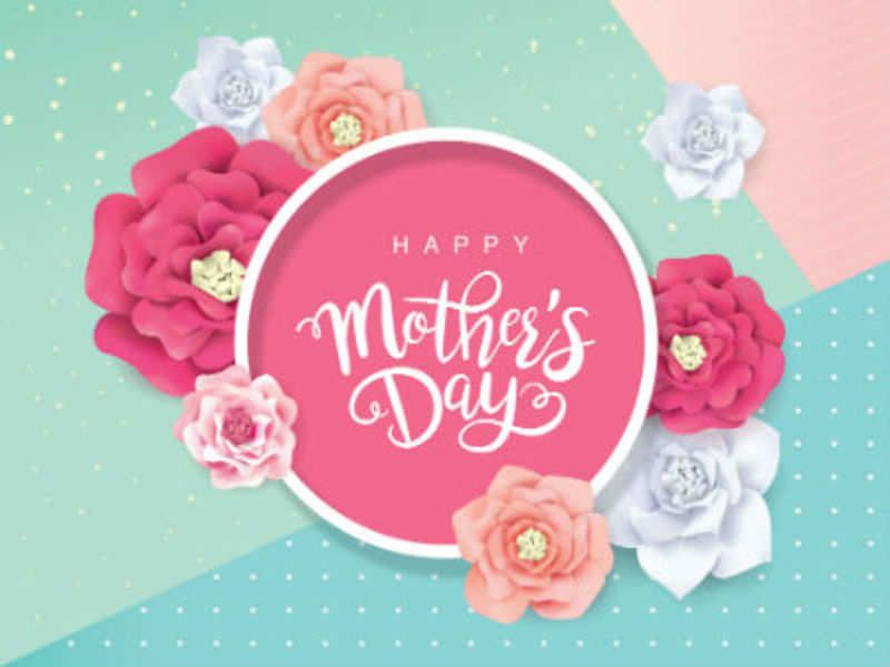 Mother S Day Greetings Mother Day Wishes Happy Mothers Mother S Day Greeting Cards