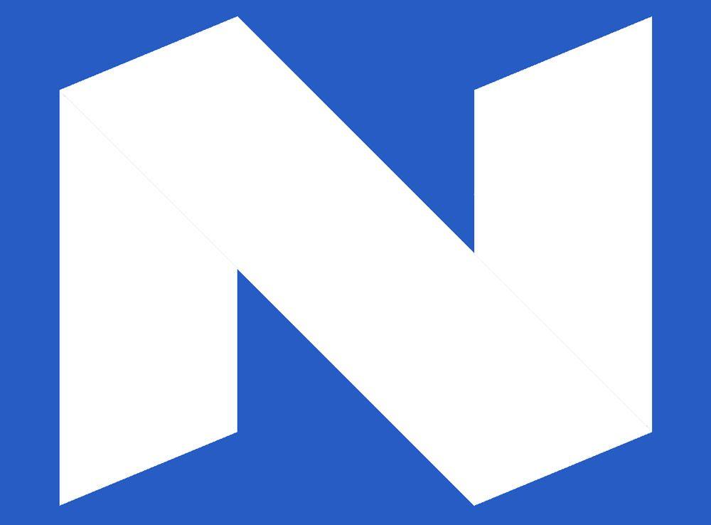 Smartphone App: Nougat Launcher app released to Tizen Store | Tizen