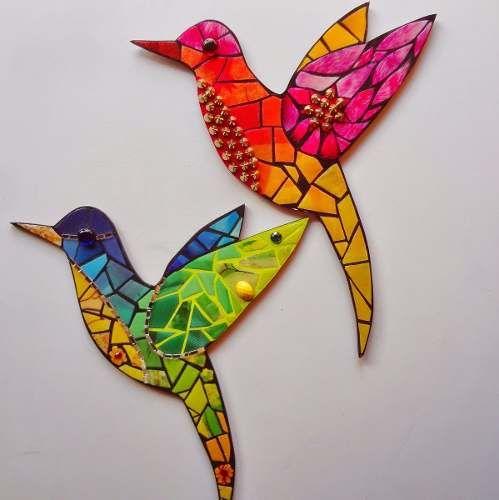 Mosaiquismo buscar con google mosaicos pinterest for Dibujos para mosaiquismo