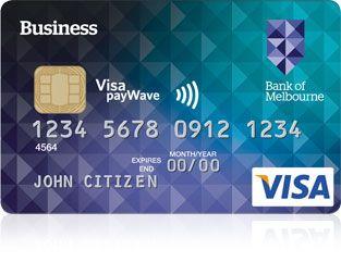 Pin By Gitanjali Thampi On Credit Card Designs Credit Card Design Member Card Visa Gift Card