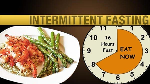 I've been reading about this today. It sounds amazing. Just wondering if I can figure out how to incorporate it into the schedule my family keeps.  What are your thoughts about intermittent fasting? by andrea.p.benson