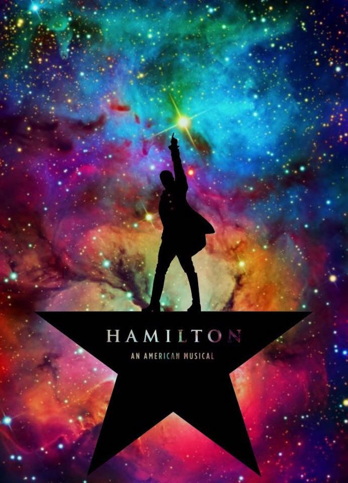 Pin By Hamiltontickets On Hamilton Hamilton Wallpaper Hamilton Background Hamilton