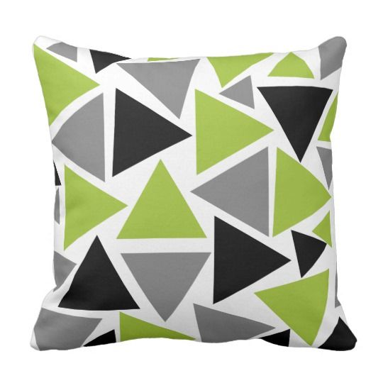 (guest bed) 1100TC MODERN LIME GREEN & BLACK LEAF DUVET ...