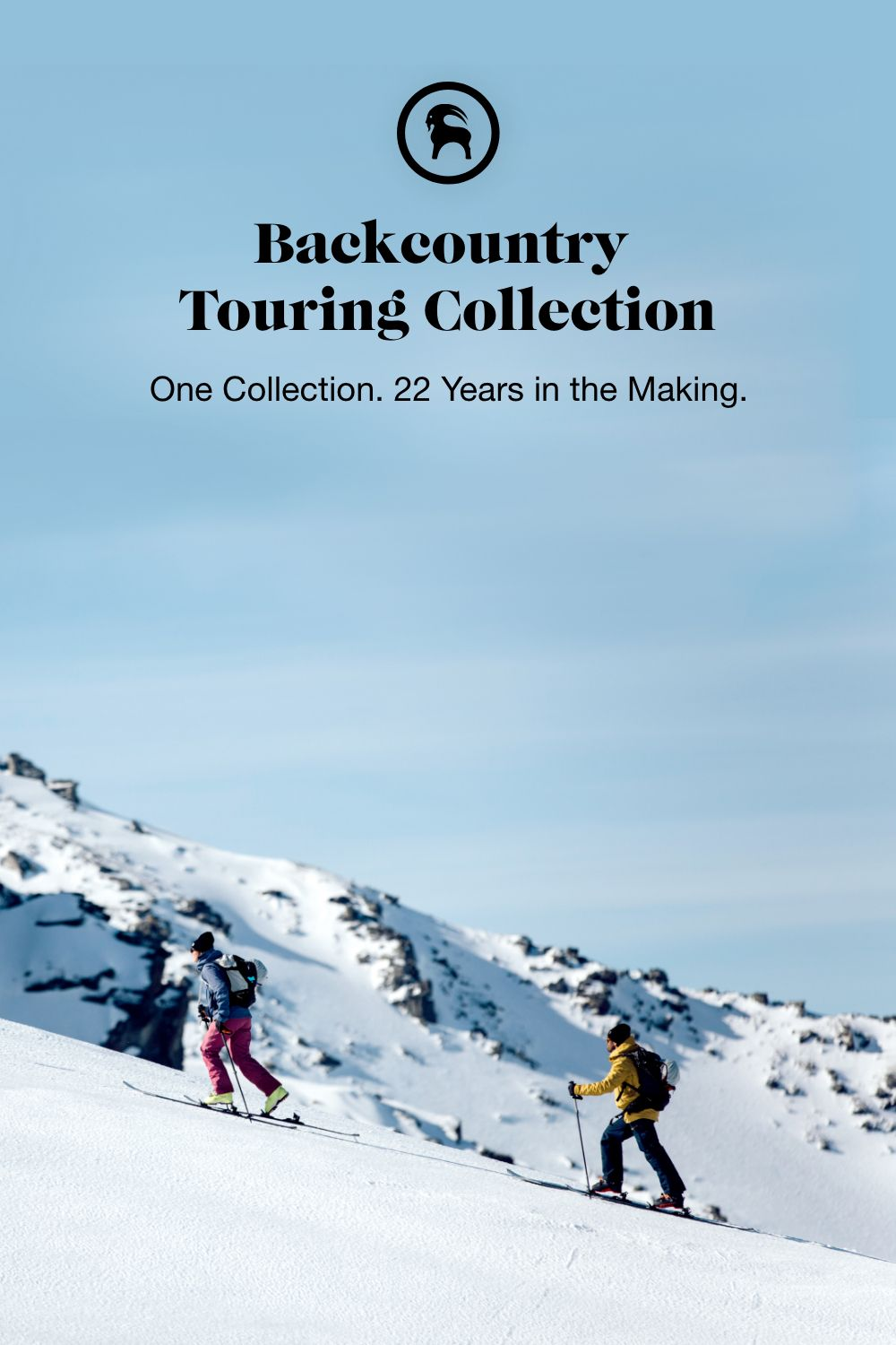 Backcountry Came To Life Over 20 Years Ago In A Garage Beneath The Shadows Of The Wasatch The Same Mountains We Call Home T Travel Nordic Skiing Trip Planning