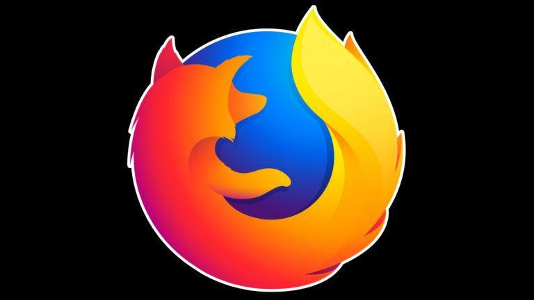 Meaning Mozilla Firefox Logo And Symbol History And Evolution Firefox Logo History Logo Logos