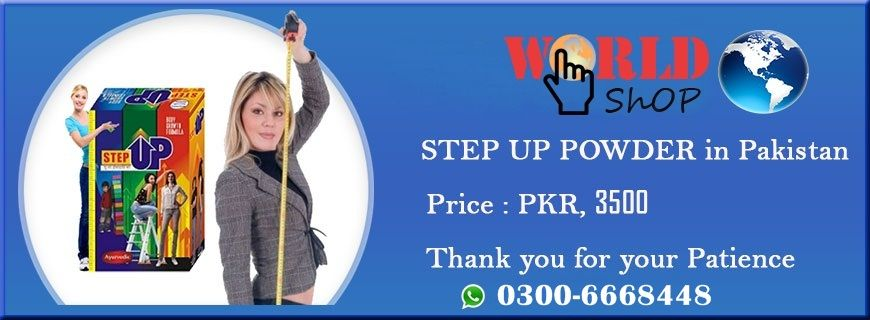 Pin by Javed Iqbal on Step up, Pakistan