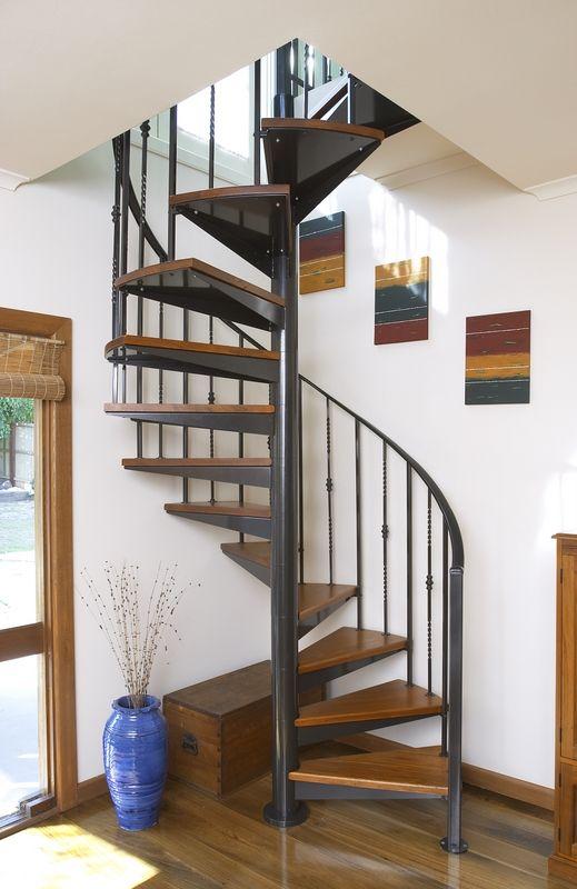 Best Spiralworks – Custom Spiral Staircase Manufacturers 640 x 480