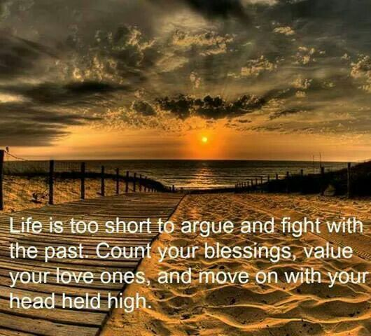 So True Life Is Beautiful I Thank God Everyday Life Is Nt