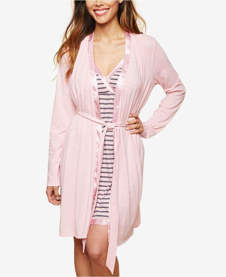 Valentine's Day Gift Ideas for New Moms | Night gown ...