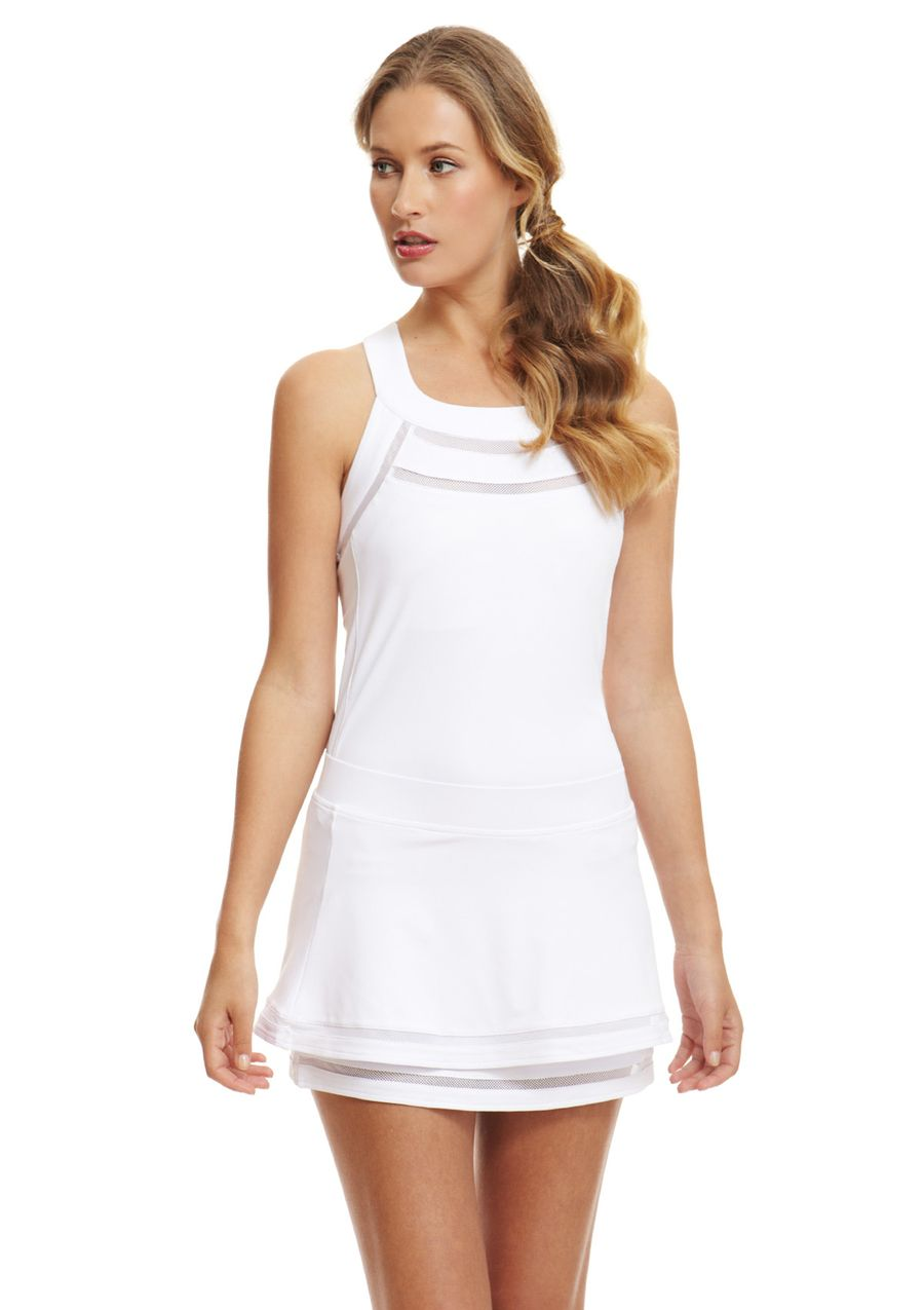 Latest Sales Ideeli Tennis Fashion Tennis Clothes Fashion [ 1275 x 900 Pixel ]