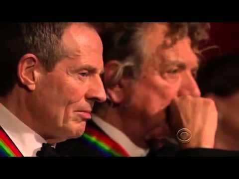 Heart - Stairway to Heaven (Live at Kennedy Center Honors