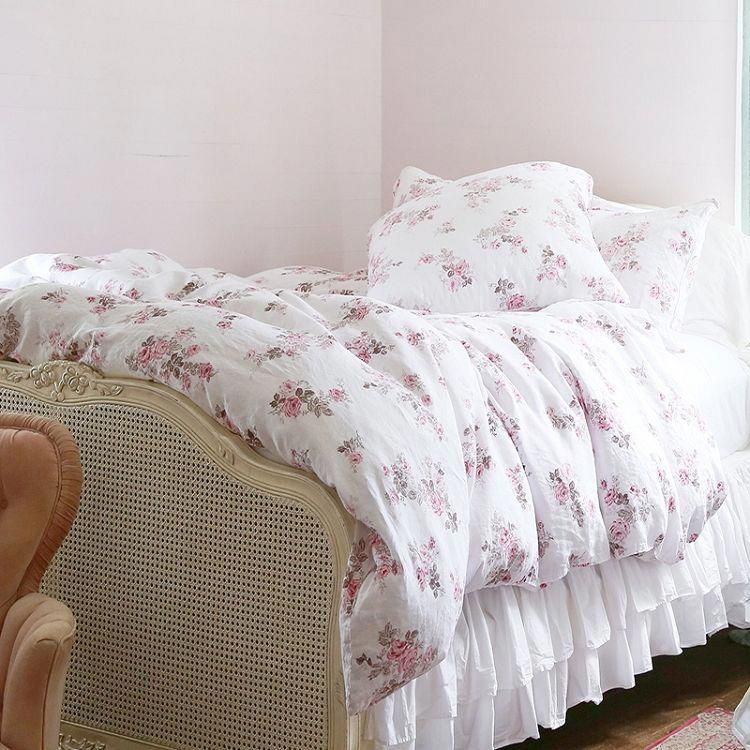 Superb Shabby Chic Decor Un Cover That Post Decorating Id