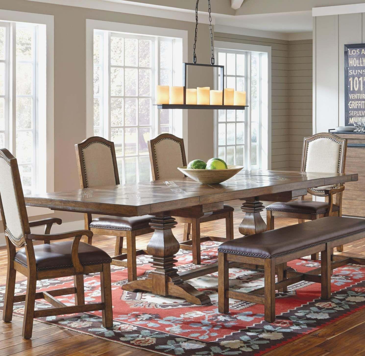 30 Elegant Picture Of Casual Dining Room Decor