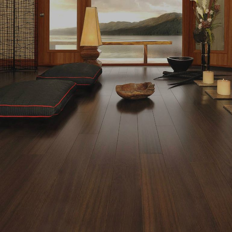 Engineered Timber Flooring Is Something Which Adds Up - Dominion ceramic tile