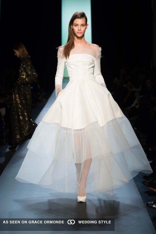 Alice Paul Dresses