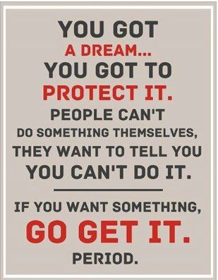Will Smith Quote From The Pursuit Of Happyness Words To Live By