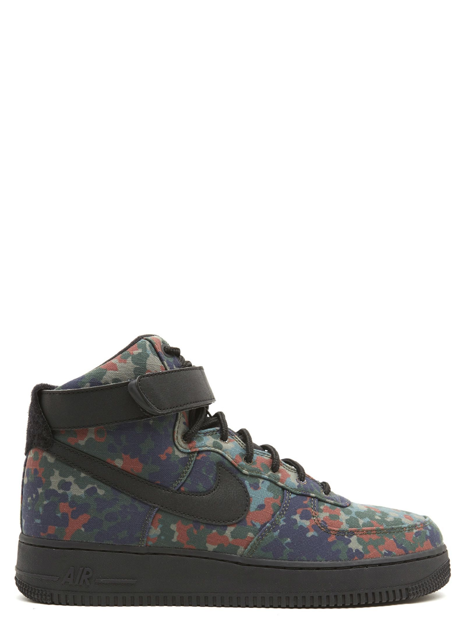 newest collection 00573 5957c NIKE  AIR FORCE 1 HIGH 07 LV8  SHOES.  nike  shoes