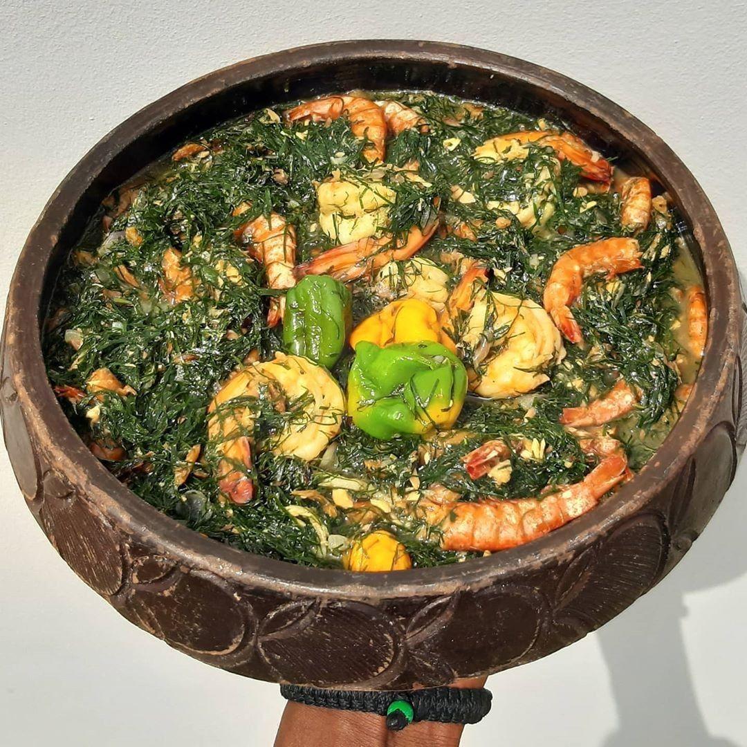 Nkumu Andza Cuisine Africaine Cuisine Gabonaise Gastronomie Gabonaise En 2020 Cuisine Africaine Gastronomie Bissap Recette