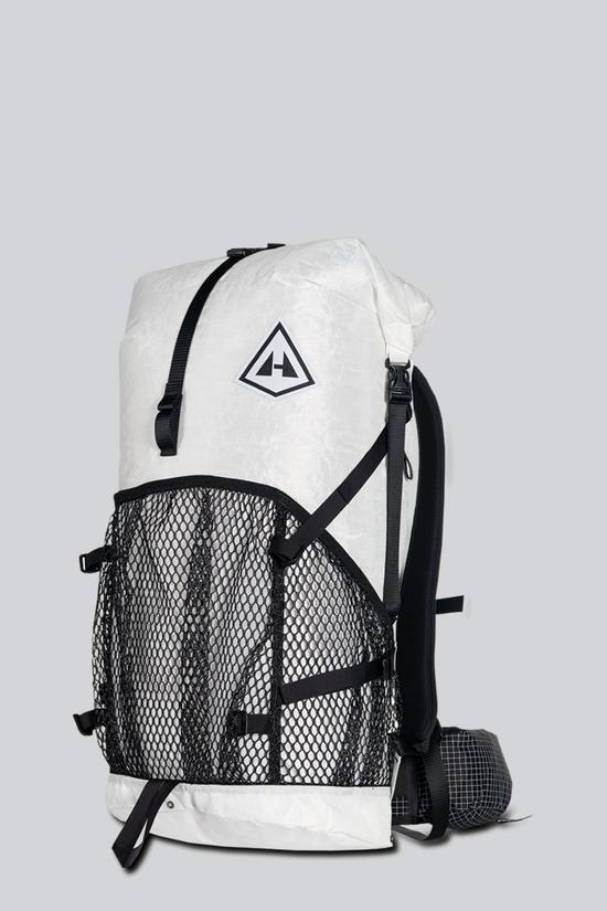 2400 Southwest in 2020   Ultralight backpacking, Mountain ...