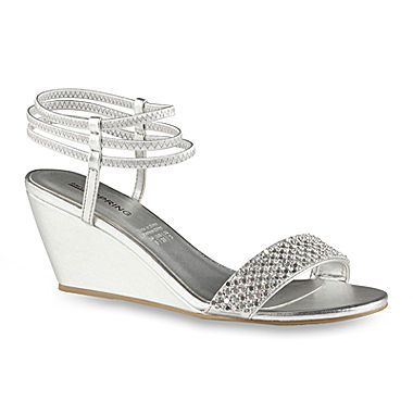 Call It Spring Antelminelli Wedge