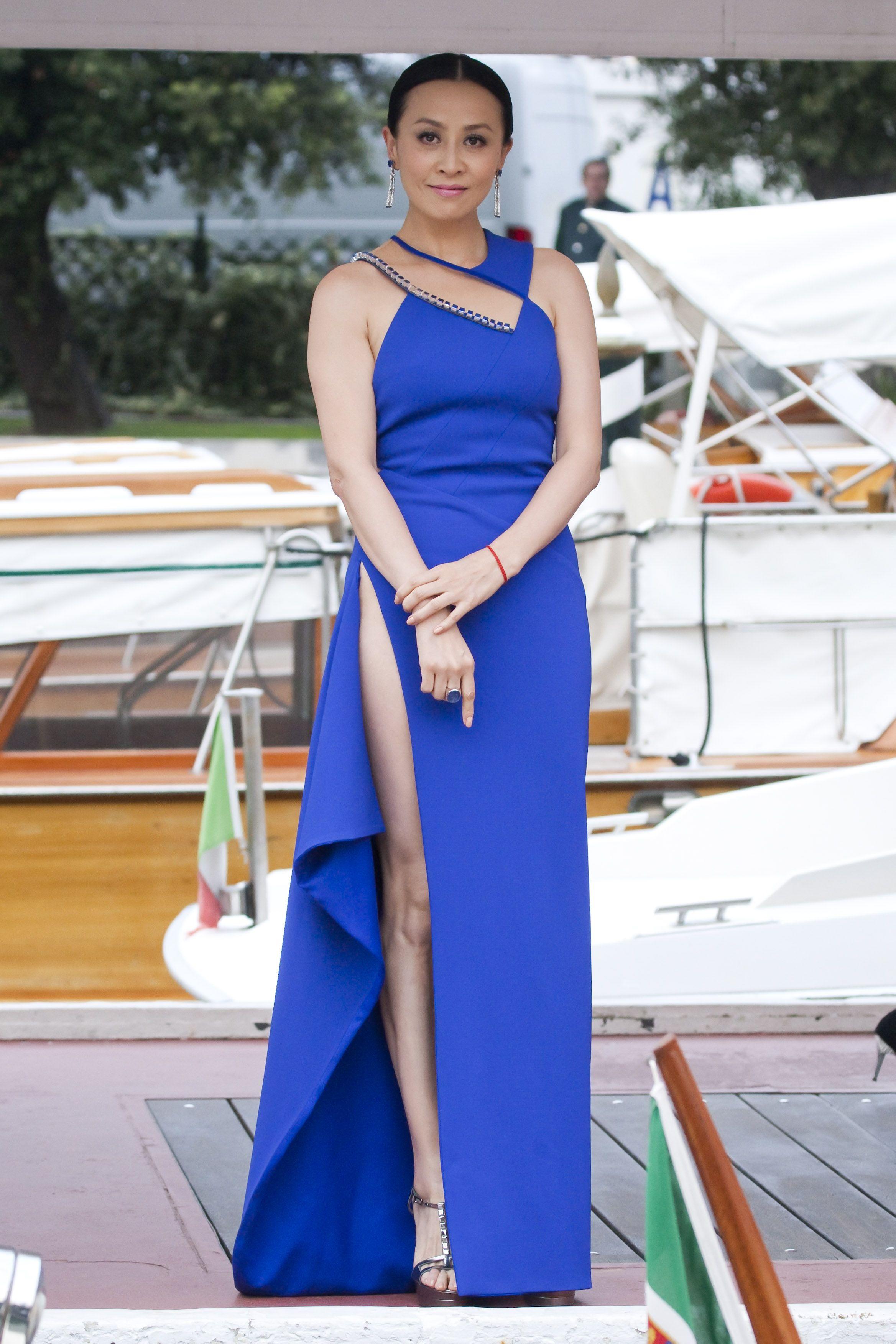 Carina Lau nude (83 photo), Sexy, Hot, Twitter, see through 2017
