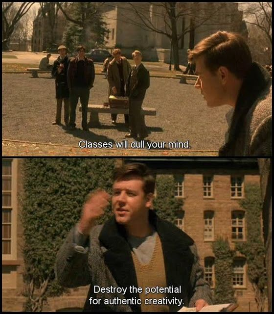 Escape Matter A Beautiful Mind Movie Quotes A Beatiful Mind In