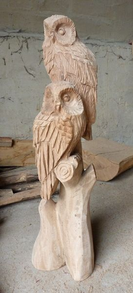 Holz flori wood carving pinterest