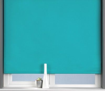 view online rollerblind bedroom interiors blinds homedecor