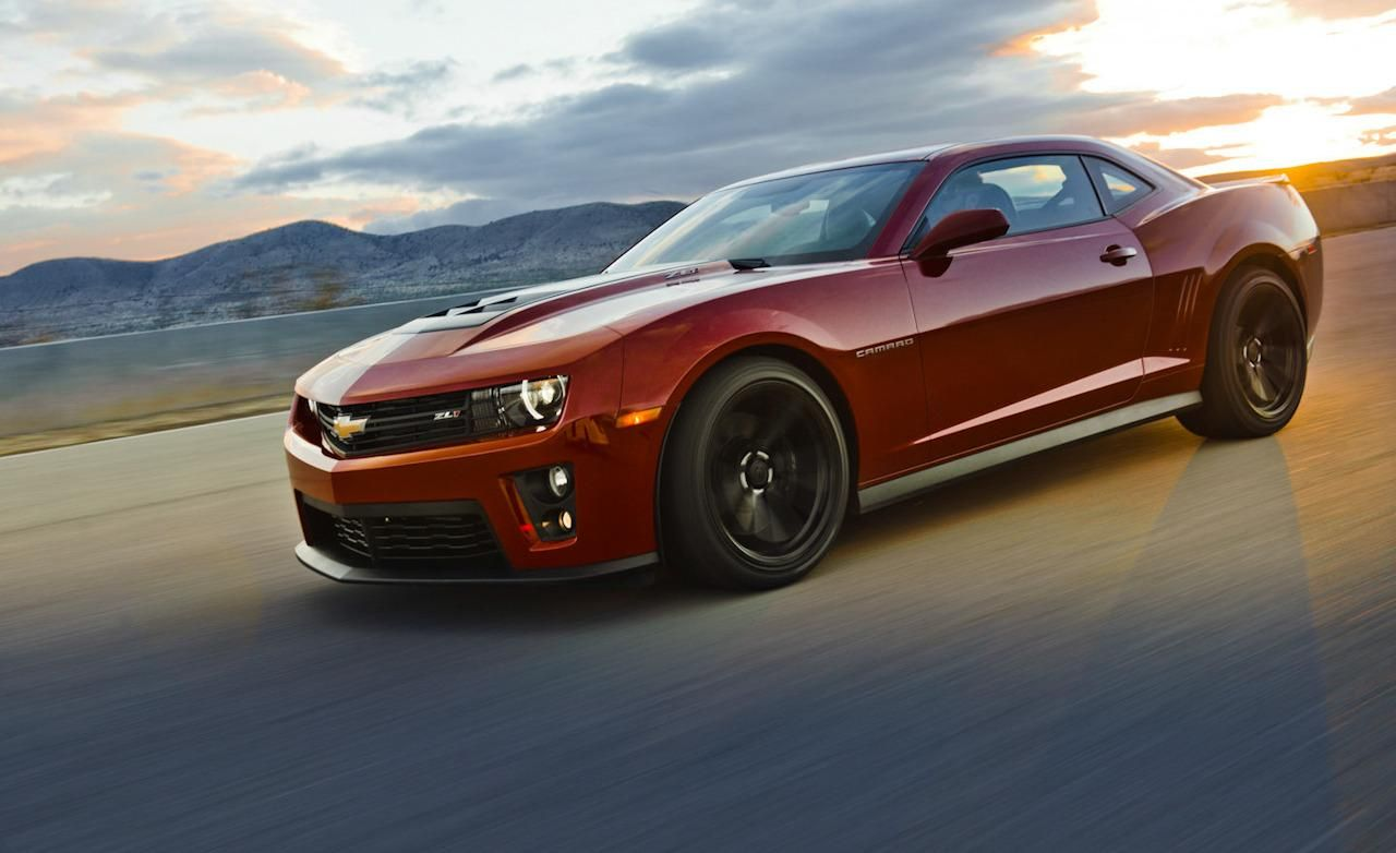 Chevrolet camaro wallpapers wallpapers 4k pinterest chevrolet camaro chevrolet and camaro zl1