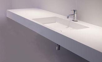 Nieuw badkamermeubel voor waskom gallery het beste huisontwerp
