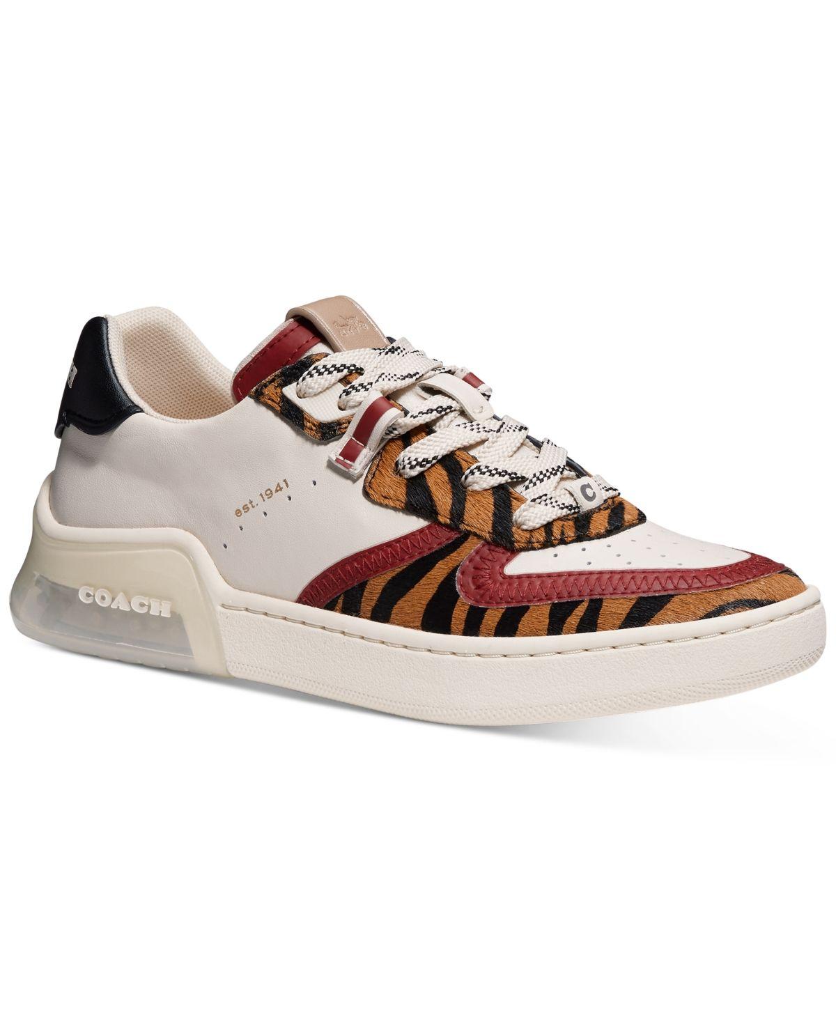 38+ Coach tennis shoes for women ideas information